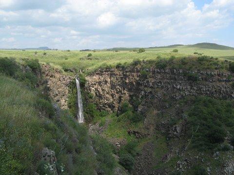 Gamla_Waterfall